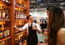 Singapore: Rapid Growth in the Wine Market