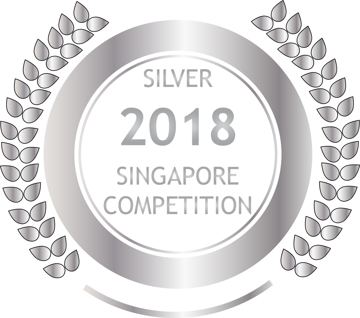 Singapore International Competition result 2018 – Singapore