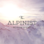 The Alpinist Single Cask Premium Rums : When pirate's alcohol reaches peaks !