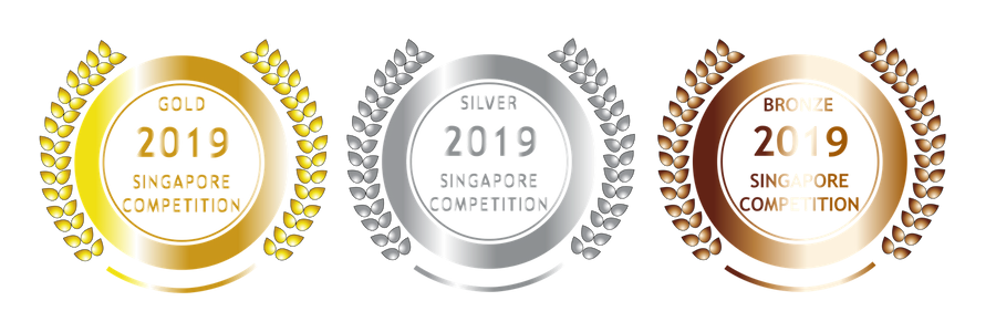 Singapore Packaging Awards