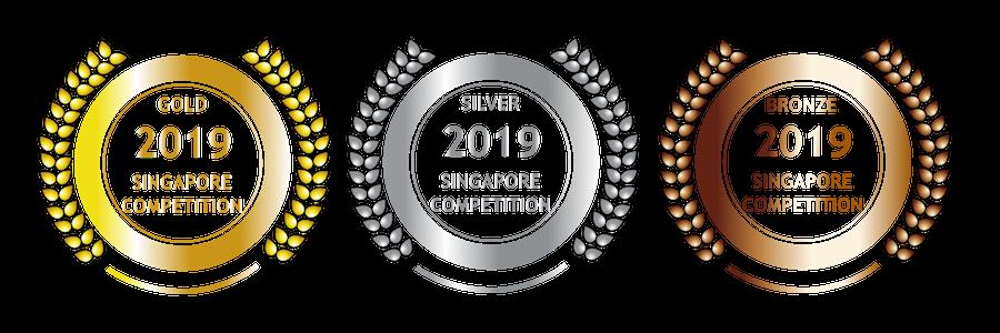 Singapore Packaging Awards