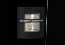 San Marzano : the must-have primitivo !