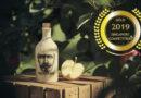 KNUT HANSEN DRY GIN a Modern, Hanseatic Gin