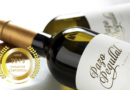 PAZO PEGULLAL RÍAS BAIXAS DO 2017 – Full bodied wine that is big, balanced and delicious