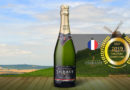 Champagne Tribaut Schloesser : The origin of a great wine and passion in winemaking for four generations.