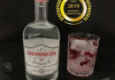Fünfundsechzig07 Spirits GbR : The fine gin from the heart of Rheinhessen