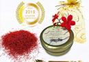 AZAFRAN 1994 : A family business that produces highest quality pure saffron.