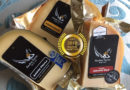 Top Quality Cheese From Estonian Dairy Farm by Andre Juustufarm OÜ