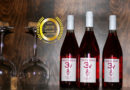 Bodegas Lairén : The best red varieties of wines