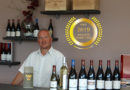 Domaine Christophe SEMASKA : Love and Passion in Winemaking