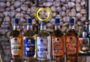 Highest Quality Rum by Ron Veleiro