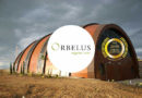 Organic Bulgarian Wines by Orbelus Organic Winery (JSC)
