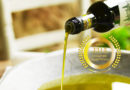 Award Winning La Bandiera's Organic Extra Virgin Olive Oil