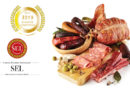 The Taste and Flavour of Alentejo Knowledge by SEL