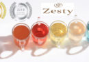 An Amazing Premium Handmade Herbal Tea by Zesty BB