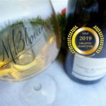 The Authentic Wines of Domaine Blouin