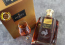 Hardy Cognac Brands Delight the World