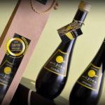 Migjorn Organic Extra Virgin Olive Oil