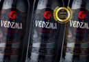 VEDZMA: Fairy Tale for Adults.