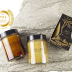 1000 Lakes : The highest quality natural Honeys from Masurian Apiaries.