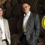 Distillerie Tessendier : A modern Distillery in Cognac