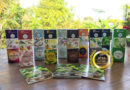Made Tea : Produce High Quality Gourmet Infusion Tea