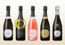 Bauchet Champagne : Artisan wines, Champagne in the heart