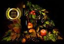 SCEA Vignobles Landeau : Amazing Wines in Bordeaux Region