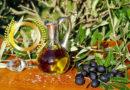 Azienda Agricola Venturini Paolo :  Italian finest oil, Garda D.O.P. Extra-Virgin Olive Oil
