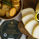 Sabores da Soalheira  : A cheese factory dedicated to the art, tradition and craft of making cheese for over three generations