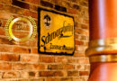 Schwarzbräu GmbH : Germany's Most Awarded Brewery