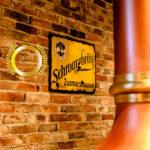 Schwarzbräu GmbH : Germany's Most Awarded Brewery