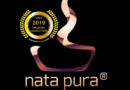"Nata Pura : 300 Years of History, An excellence of a culinary treasure ""NATA"""