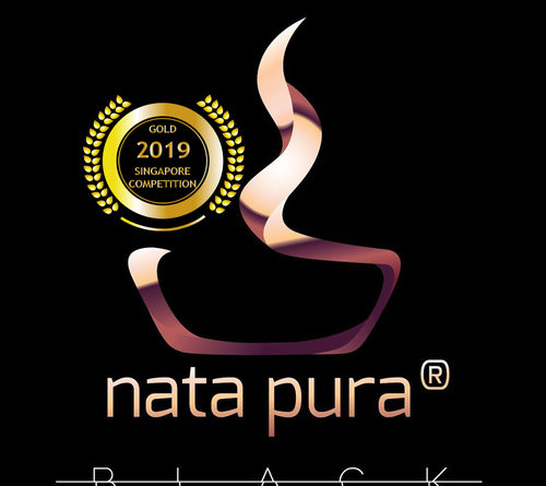 NATA PURA - SINGAPORE NEWSPAPER