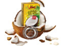 M&S Real Food Sdn. Bhd. : High Quality Coconut-based Products