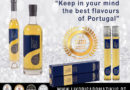 Quantum P&G Lda : The aromatic richness and genuieness of the flavors of Portugal