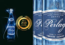 Perlage : A Healthy & Natural Sparkling Mineral Water