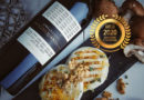 San Marzano Vini S.p.A. : Wine Sharing Beauty, a wine born to celebrate a success