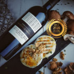 San Marzano Vini S.p.A. : Wine Sharing Beauty, a wine born to celebrate a success