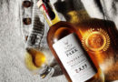 Distillerie Tessendier : A Modern Cognac with a Twist
