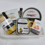 Conservas Mª Asun Velar : The highest quality anchovies from the expert hands of the women of Cantabria