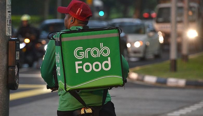 Online grocery and Food delivery