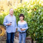 Freeman Vineyard & Winery : Wines to Greatness