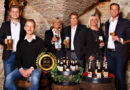 SCHUSSENRIEDER Ott Brewery : Family Company with Tradition