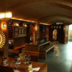 Viñedos Puertas : A Modern Wine Cellar Equipped with the Latest Technology