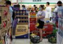 Singapore Supermarket Brothers' Fortune Hits $1 Billion Amid COVID-19 Pandemic