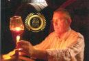 Cantina della Porta Rossa Srl : Traditional Wines of the Langhe