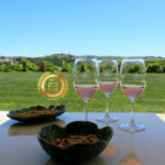 Casa Santos Lima : Excellent quality Portuguese Wines