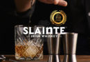 Sláinte : Irish Whiskey from Ireland