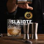 Sláinte : Irish Whiskey from Ireland